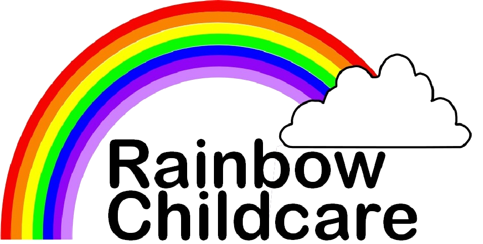 Rainbow Childcare Kirkby